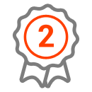 Увеличенный срок службы стоек стабилизатора и полиуретановых деталей подвески – даём гарантию 2 года